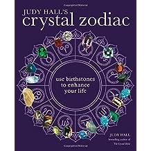 Judy Hall's Crystal Zodiac