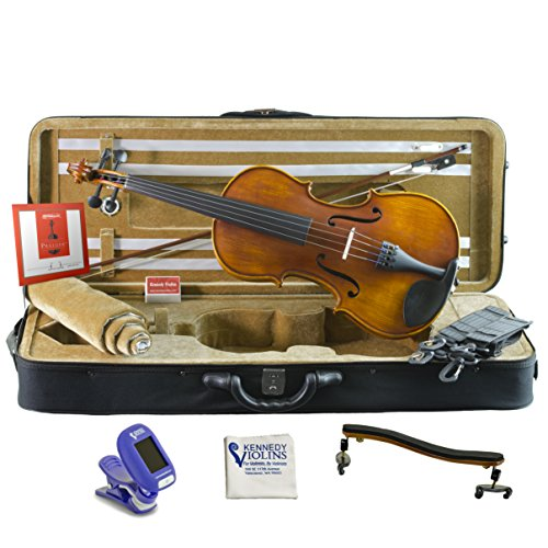 ricard-bunnel-viola-outfit-14-inch-size