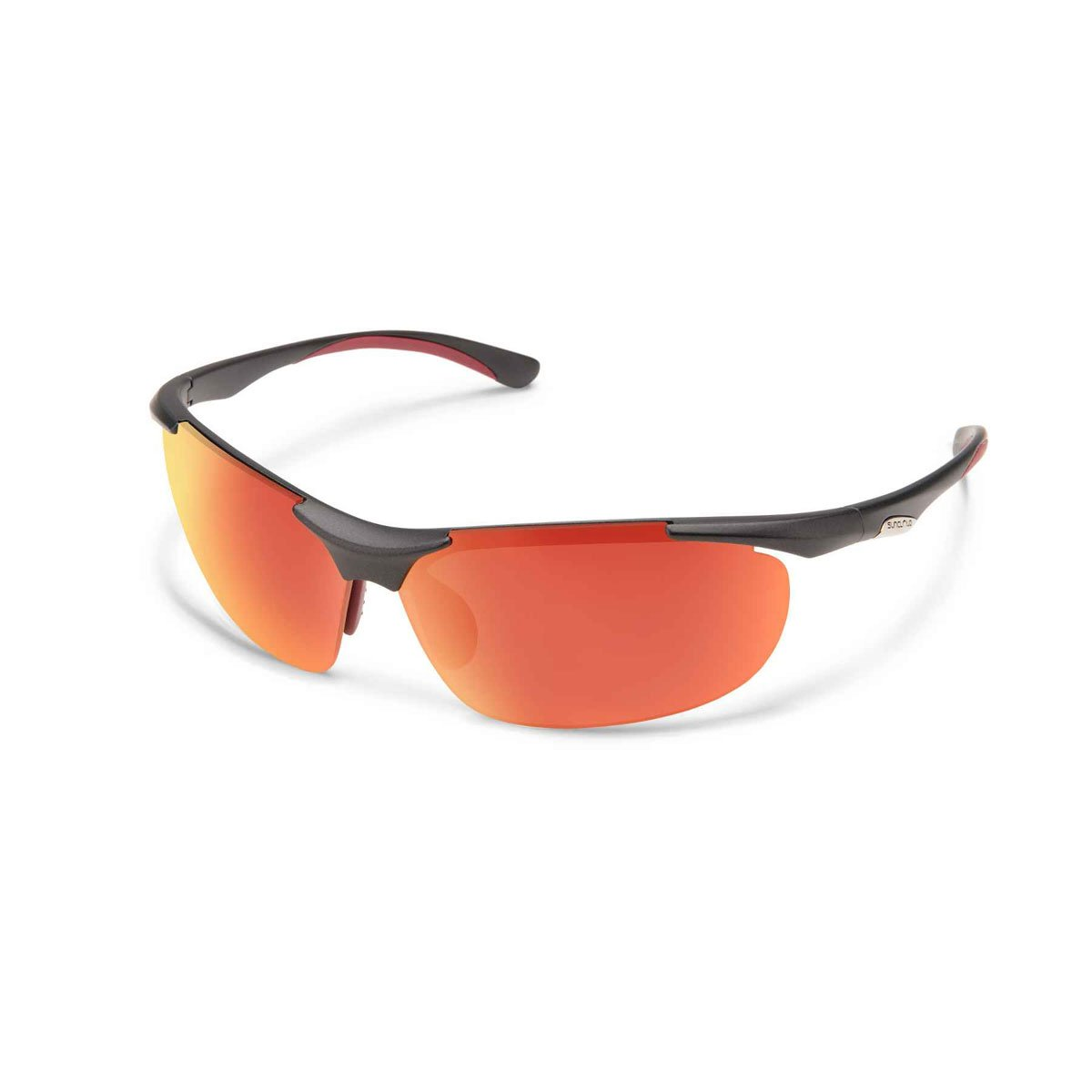 大割引 Suncloud メンズ カラー: メンズ カラー: グレー Suncloud B0764858JP, applegreeN:d6a7f60f --- arianechie.dominiotemporario.com