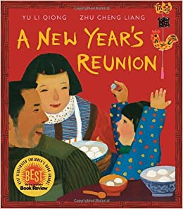 Image result for a new year's reunion