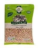 USDA Certified 24 Mantra Organic Kabuli Chana 2lb