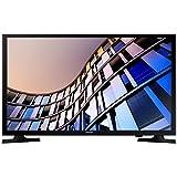samsung 28 tv - Samsung Electronics UN28M4500A 28-Inch 720p Smart LED TV (2017 Model)