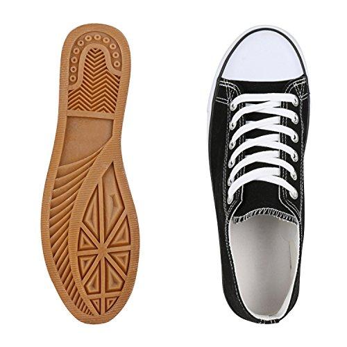 Ajvani Bianco Sneaker Sneaker donna donna Ajvani Bianco Ajvani Sneaker donna wOUngZqRvw