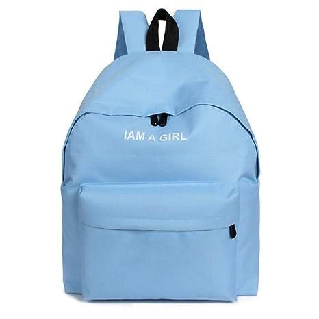 mochilas escolares juveniles niña Switchali bolsas escolares moda Mochila escolares niño mochilas mujer casual Mochila bolsas