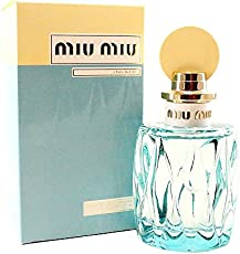 Miu Miu Miu Miu perfume - a fragrance for women 2015 bd9ea4b17d