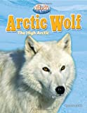 Arctic Wolf, Laura DeLallo, 1617721328