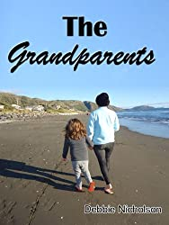 The Grandparents (Trilogy Book 1)