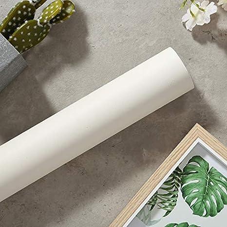 Pvc Pegatina de madera Papel tapiz resistente al agua ...