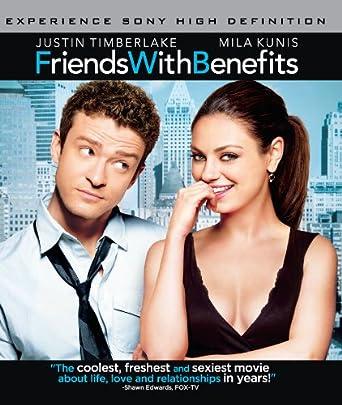 friends with benefits online movie