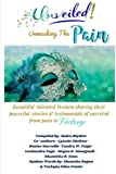 img - for Unveiled: Unmasking the Pain (Volume 1) book / textbook / text book