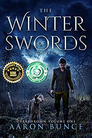 The Winter of Swords