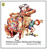 Wilfrid Gordon McDonald Partridge (Turtleback School & Library Binding Edition) (Public Television Storytime Books)