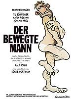 Filmcover Der Bewegte Mann