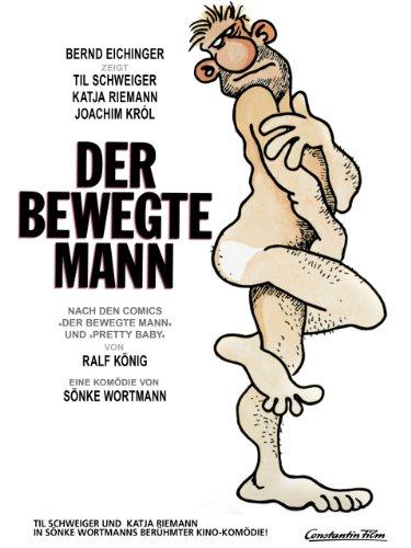 Der Bewegte Mann Film