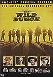 The Wild Bunch (Two-Disc Special Edition, Original Director's Cut) (Sous-titres français)
