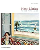 The colorful, painterly, uplifting, and often joyous works of Henri Matisse are critical in the history of modern art. Throughout his many years as a painter, the celebrated artist kept returning to one particular subject—the windowed interior. Henri...