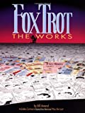 FoxTrot: The Works