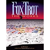 FoxTrot the Works (Volume 3)