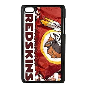 Cell Phone Case For Ipod Touch 4 SF0011168491