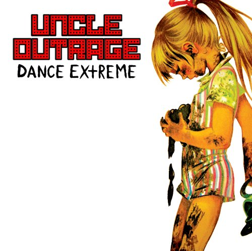 - Dance Extreme