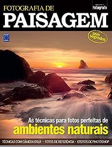 Board book Dicionario Melhoramento Lingua Portuguesa Book