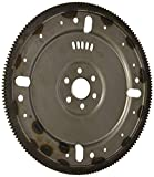 Pioneer FRA205 Flywheel Assembly