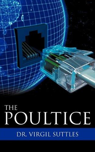 The Poultice PDF ePub ebook