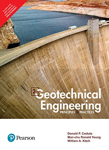 das geotechnical engineering - 8