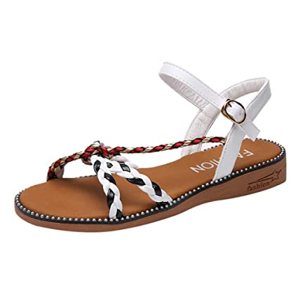 b0240420190a Image Unavailable. Image not available for. Color  Women Clip Toe Shoes