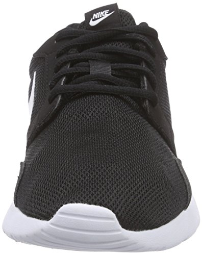 Nike Men's Kaishi Running Shoes Black (Black) amazing price cheap online HY19GTDfV