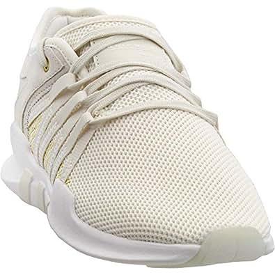 adidas Womens B37090 EQT Racing Adv Beige Size: 8.5