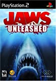 Jaws Unleashed - PlayStation 2 by Majesco