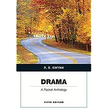 the art of the short story dana gioia ebook