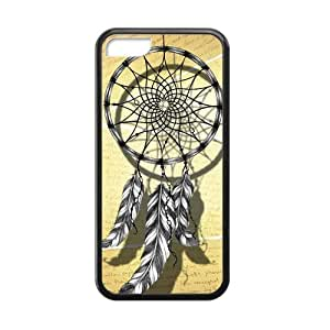 Fashion Brand New Dreamcatcher case cover for ipnone 5C,Dream Catcher