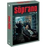Les Soprano : Saison 6, Partie 1 - Coffret 4 DVD