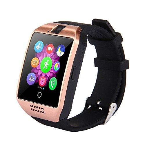 Smartwatch q18 1.54