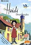 Heidi der Film - Druckstudio
