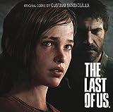 Last of Us [Importado]