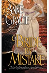 Bride by Mistake (Devil Riders Book 5) Kindle Edition