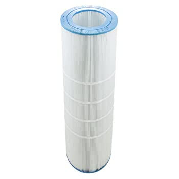 Pentair R173216 150 SF Pool Filter Cartridge