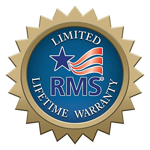 RMS-19-Inch-Handi-Grip-Grabber-Yellow