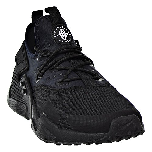 2014 new online NIKE Air Huarache Drift Lifestyle Mens Sneakers New Black/White cheap sale for nice free shipping footaction CEFF1B