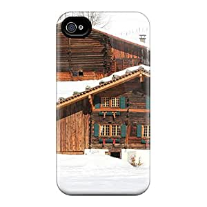 New Arrival Cottage Eve17350Xkld Cases Covers/ 6 Iphone Cases