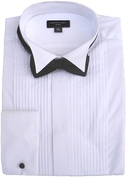 100% algodón cuello con pantalla plisada de diana de aviación e instrucciones para hacer vestidos de manga corta