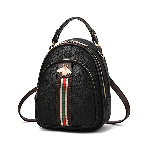 07ff9be0def9 Beatfull Designer Backpack Bag for Women