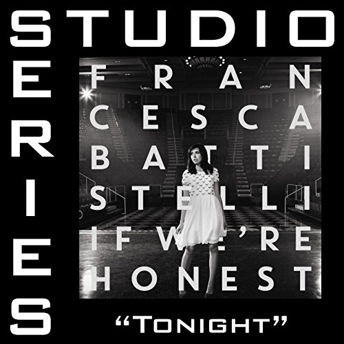 Tonight (feat. All Sons & Daug...