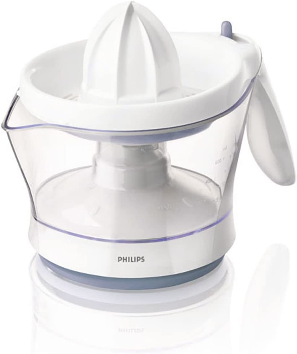 Philips Daily Collection Juicer Presse agrumes électrique
