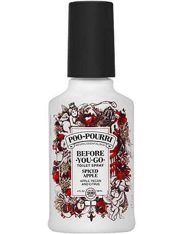 low priced 917eb 1112c Poo-Pourri Before-You-Go Toilet Spray
