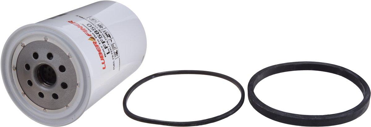 Luber-finer LFF5850 Heavy Duty Fuel Filter