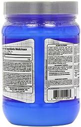 ALLMAX GLUTAMINE, 100% Pure Japanese Grade Micronized Powder, Dietary Supplement, 400g